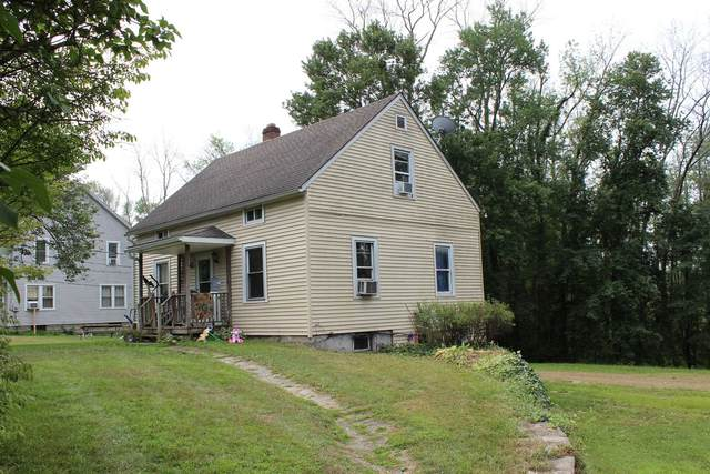 1883 Route 22, Dover, NY 12594 (MLS #393406) :: The Home Team