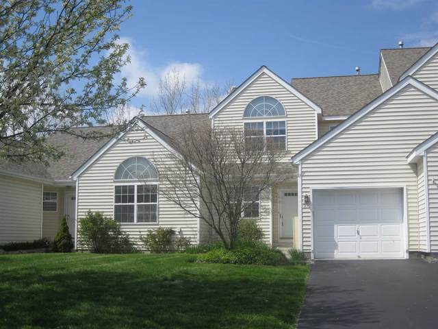 91 Turnberry Ct, Poughkeepsie Twp, NY 12603 (MLS #395755) :: The Home Team