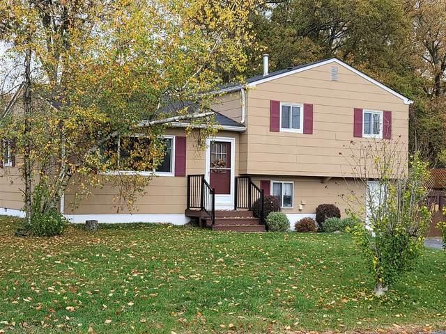 7 Addison Rd, Fishkill, NY 12524 (MLS #396116) :: The Home Team
