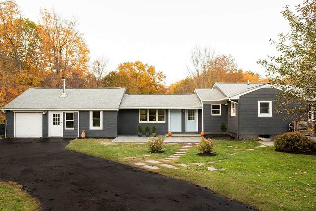445 Academy Hill, Milan, NY 12571 (MLS #396123) :: The Home Team