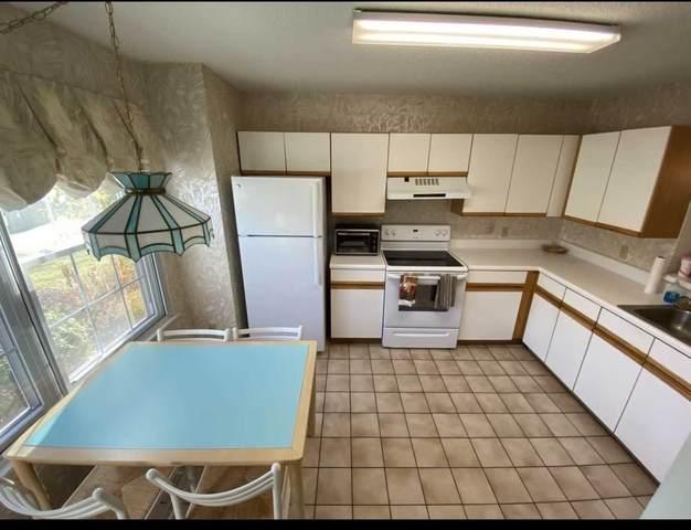 2 Juniper Lane, Pawling, NY 12564 (MLS #396517) :: Barbara Carter Team