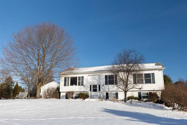 176 Nevis Road, Clermont, NY 12583 (MLS #397315) :: Barbara Carter Team