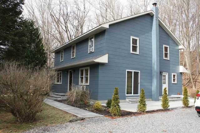 1699 Jackson Corners Rd, Gallatin, NY 12571 (MLS #397708) :: Barbara Carter Team