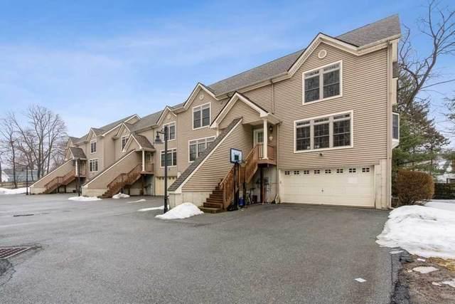 31 Ellsworth Ln, Poughkeepsie Twp, NY 12601 (MLS #398496) :: Barbara Carter Team