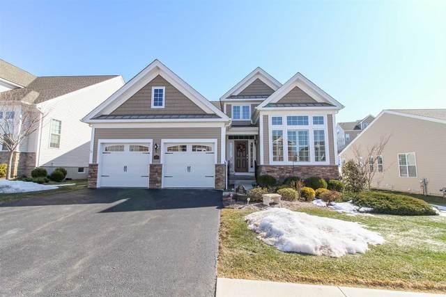 102 Farmington Rd, Wappinger, NY 12590 (MLS #398590) :: Barbara Carter Team