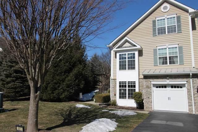 803 Huntington Dr, Fishkill, NY 12524 (MLS #398634) :: Barbara Carter Team