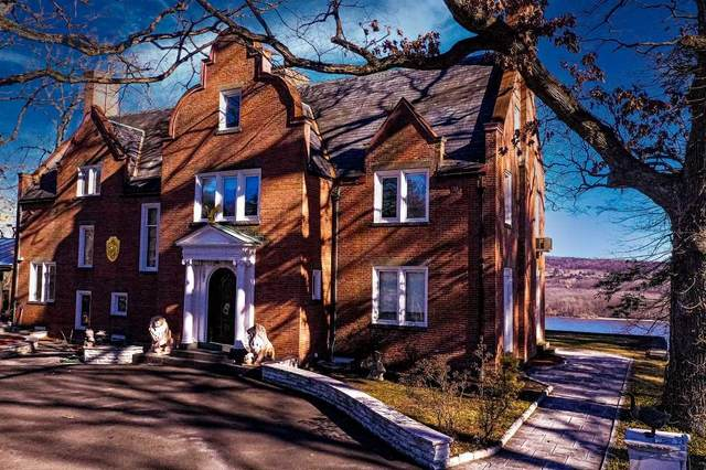 26 Hamburg Road, Catskill, NY 12414 (MLS #398832) :: Barbara Carter Team