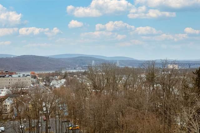 160 Academy St 9J, Poughkeepsie City, NY 12601 (MLS #398948) :: Barbara Carter Team