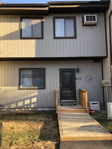6706 Chelsea Cove N, Beekman, NY 12533 (MLS #399029) :: The Home Team
