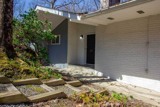 9 Brooklands Farm Rd, Poughkeepsie Twp, NY 12601 (MLS #399269) :: Barbara Carter Team