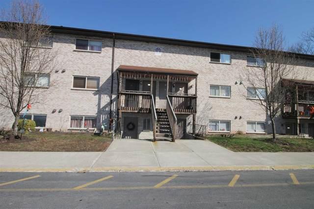 26 Cooper Rd #312, Poughkeepsie Twp, NY 12603 (MLS #399277) :: Barbara Carter Team