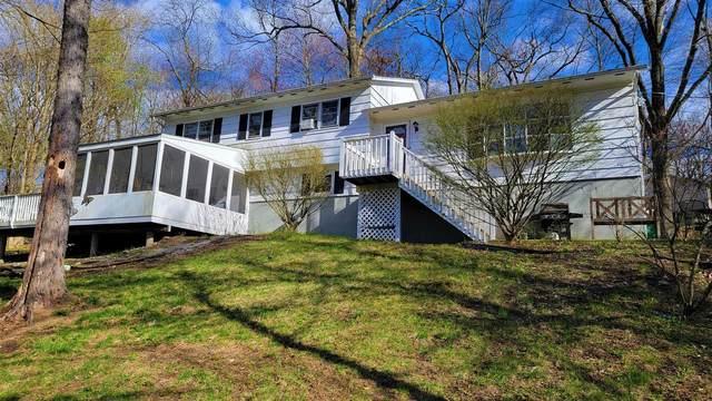 2 Pleasant Hill Rd, East Fishkill, NY 12533 (MLS #399560) :: Barbara Carter Team