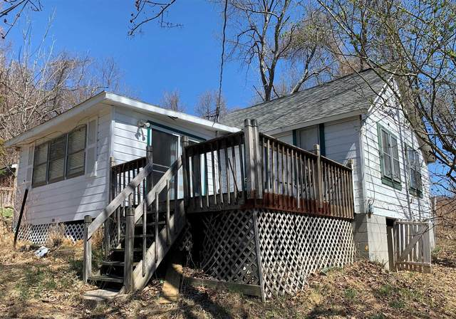 71 Miller -Unit 20 Rd, Beekman, NY 12533 (MLS #399609) :: The Home Team