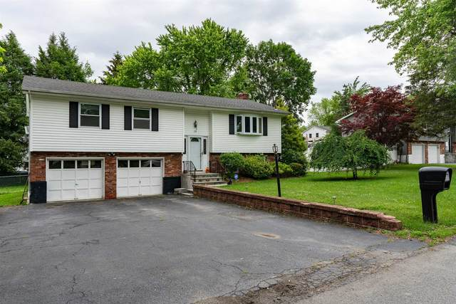 28 Westview Dr, Fishkill, NY 12524 (MLS #399787) :: The Home Team