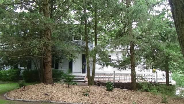 7 Aspen Rd, East Fishkill, NY 12533 (MLS #399835) :: Barbara Carter Team