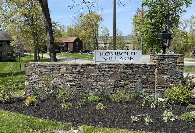 35 Sterling St, Fishkill, NY 12508 (MLS #400054) :: Barbara Carter Team
