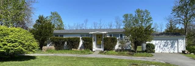 1141 Woods, Germantown, NY 12526 (MLS #400255) :: The Home Team
