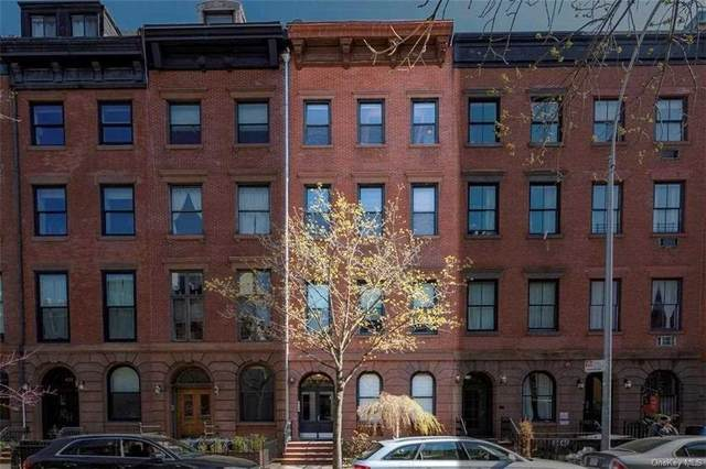 417 W 22ND ST Ph, Out of Area, NY 10011 (MLS #400338) :: Barbara Carter Team