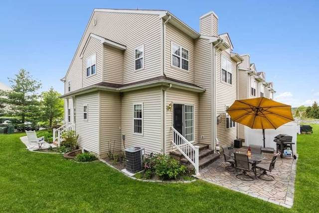 1802 Pondview Loop, Fishkill, NY 12590 (MLS #400518) :: Barbara Carter Team