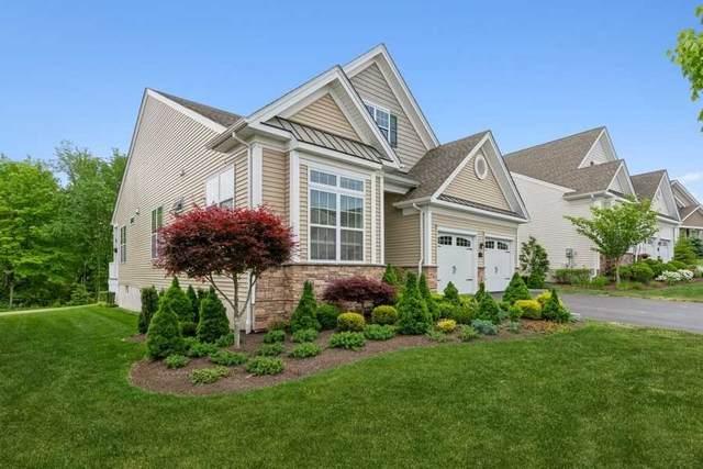 25 Farmington Rd, Wappinger, NY 12590 (MLS #400823) :: Barbara Carter Team