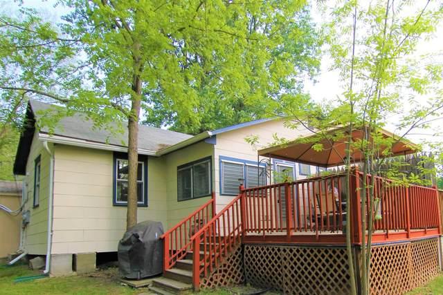50 Glanhope Rd 27A, East Fishkill, NY 12533 (MLS #400859) :: Barbara Carter Team
