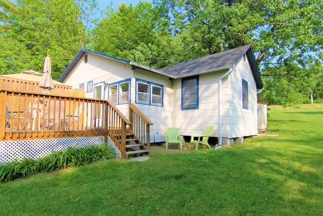 50 Glanhope Rd 27B, East Fishkill, NY 12533 (MLS #400860) :: Barbara Carter Team