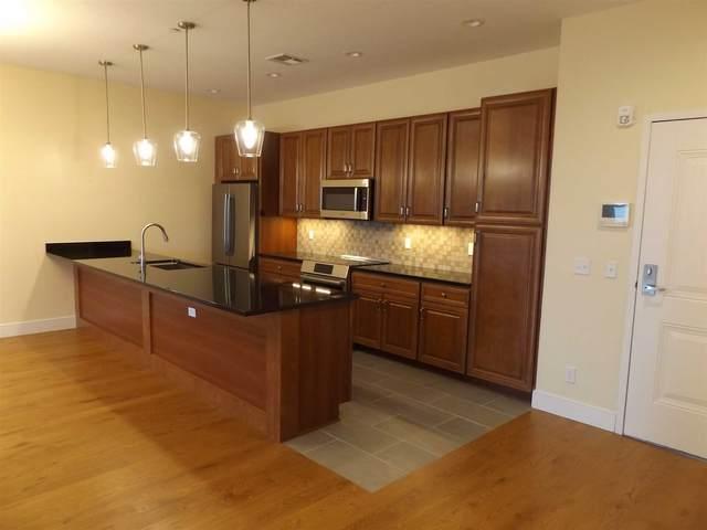 30 Beekman St Ph5, Beacon, NY 12508 (MLS #401153) :: The Home Team