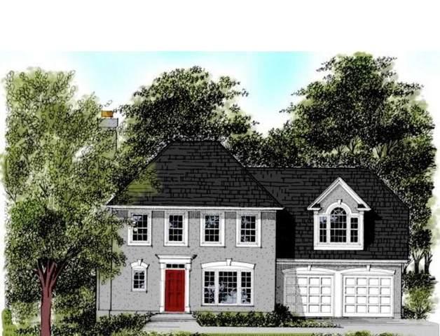 11 Pennock, Poughkeepsie Twp, NY 12603 (MLS #401437) :: The Home Team