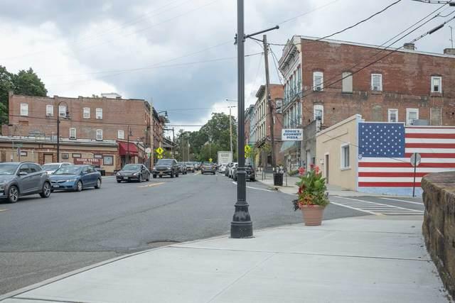 2665 E Main St, V. Wappingers Falls (PK), NY 12590 (MLS #401449) :: Barbara Carter Team