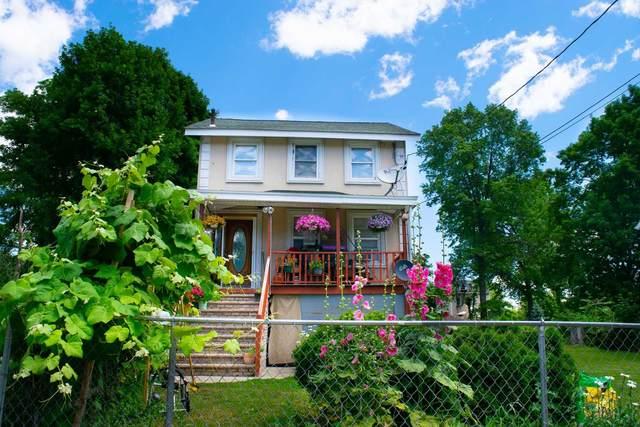 48 Beacon St, Beacon, NY 12508 (MLS #401536) :: The Home Team