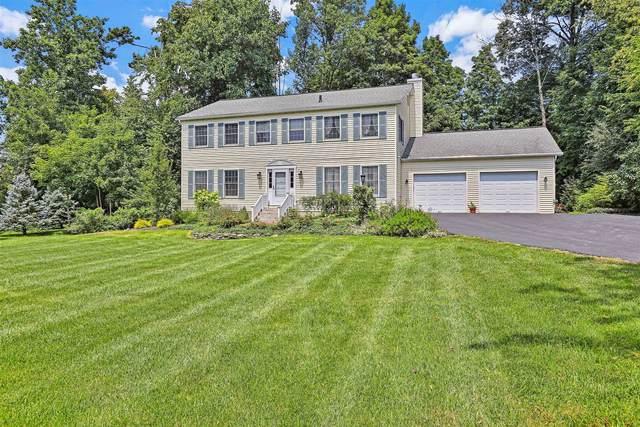 8 White Pine Lane, Fishkill, NY 12524 (MLS #402380) :: The Clement, Brooks & Safier Team