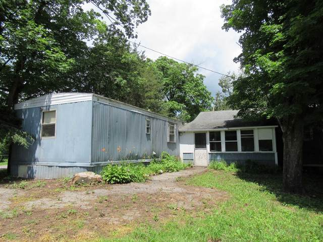 6 Dwy Ln, Dover, NY 12594 (MLS #402475) :: The Home Team
