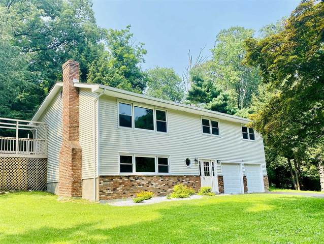 7 Morgan Ct, Garrison, NY 10524 (MLS #402693) :: The Clement, Brooks & Safier Team
