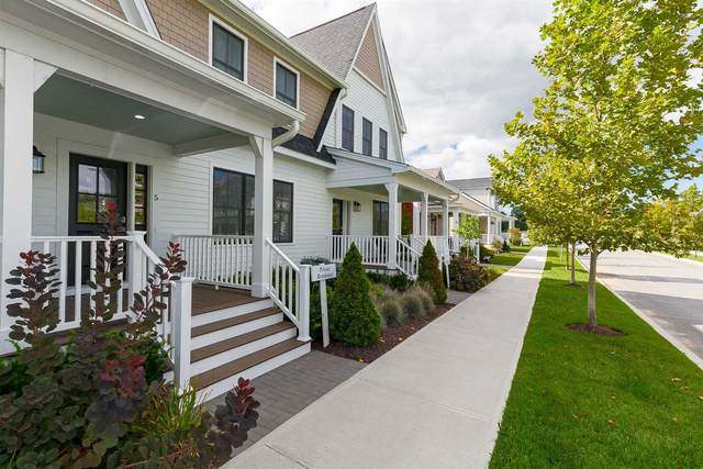 5 Benson Loop, Red Hook, NY 12571 (MLS #403641) :: The Clement, Brooks & Safier Team