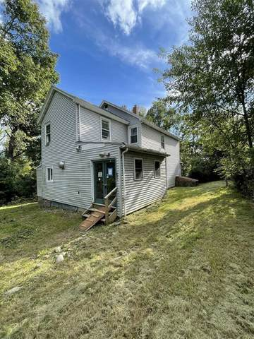 4 Prospect, Fishkill, NY 12508 (MLS #403716) :: Barbara Carter Team