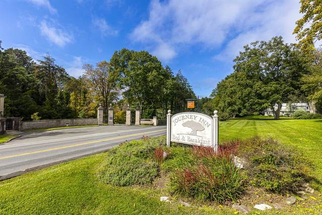 1 Sherwood, Hyde Park, NY 12538 (MLS #404182) :: Barbara Carter Team