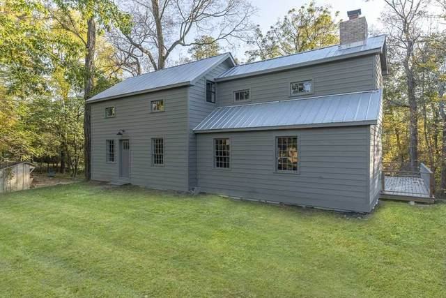 1521 Route 376, Wappinger, NY 12590 (MLS #404271) :: The Home Team