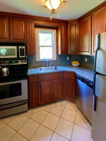 318 Third Rd, East Fishkill, NY 12533 (MLS #404280) :: Barbara Carter Team