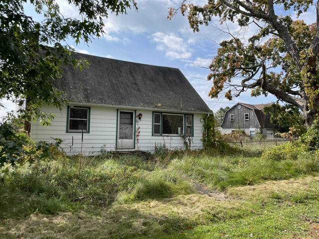 26 Gay Road, North East, NY 12546 (MLS #404326) :: The Home Team