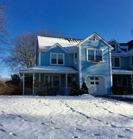 16 Windsor Ct, Poughkeepsie Twp, NY 12601 (MLS #367640) :: Stevens Realty Group
