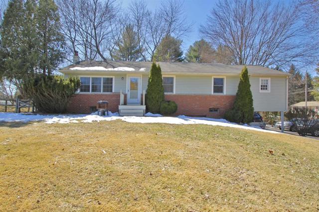 146 Rothenburgh, Poughkeepsie Twp, NY 12603 (MLS #369505) :: Stevens Realty Group