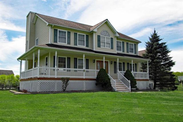 67 Memory Trail, La Grange, NY 12540 (MLS #369935) :: Stevens Realty Group