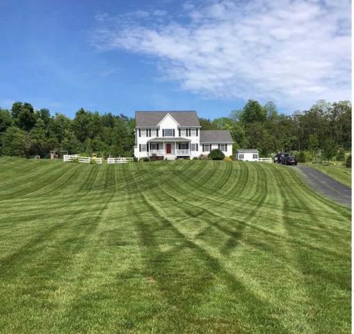 20 South View Ct, La Grange, NY 12603 (MLS #369998) :: Stevens Realty Group