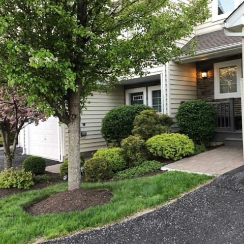 58 Hudson View Terr, Hyde Park, NY 12538 (MLS #370448) :: Stevens Realty Group