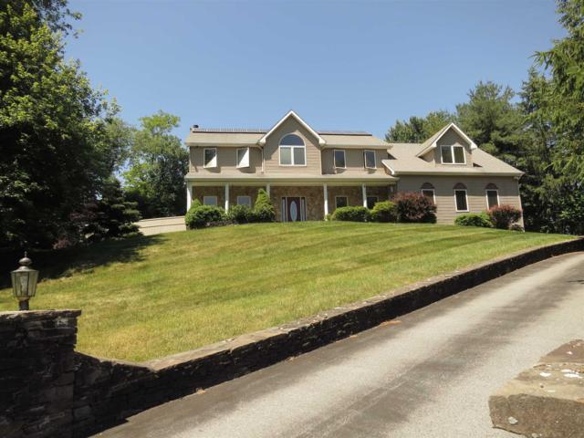 18 Tanglewood Lane, La Grange, NY 12603 (MLS #372300) :: Stevens Realty Group
