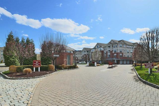 223 Regency Dr, Fishkill, NY 12524 (MLS #372911) :: Stevens Realty Group