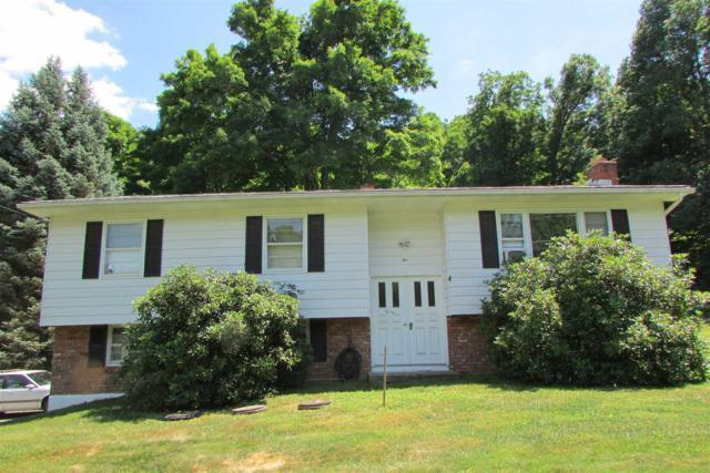 2 Garden Pl, Fishkill, NY 12508 (MLS #373504) :: Stevens Realty Group