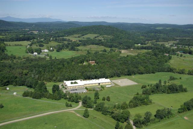 2054 Route 83, Pine Plains, NY 12567 (MLS #373578) :: Stevens Realty Group