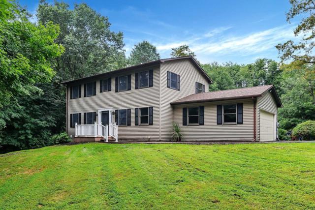 3 Jess Court, East Fishkill, NY 12533 (MLS #374229) :: Stevens Realty Group