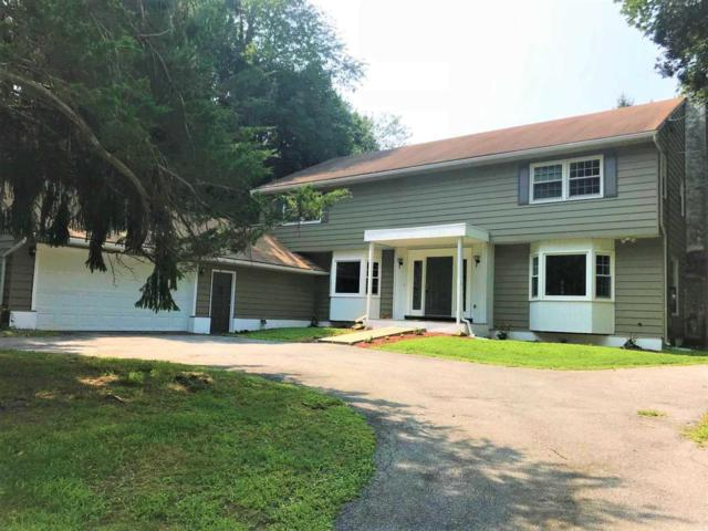68 King George Rd, Poughkeepsie Twp, NY 12603 (MLS #374391) :: Stevens Realty Group